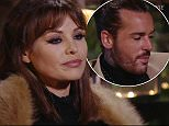 TOWIE Jess Pete PREVIEW.jpg