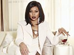 """Taraji quotes in regards to Empire: Henson says without a doubt her breakout role didn?t come along until now.  ?I kept thinking with each part or film this would be it, but it wasn?t. Every time I thought I was the ?It Girl?, it didn?t happen.?  """"Where did that rumor come from that Terrance and I are feuding? I fought to have him on the show. We've known each other for 10 years and worked together before. Why would I fight with someone I fought for?"""" ?The cast was important. I fought for Terrance and we were an integral part in hiring the family. We both loved Jussie  (Jamal) right away and knew he was Jamal. We bonded; it was just natural with that kid. Lee and I have sons Yazz?s (Hakeem) age and we saw in him that confident, but not too confident, chest puffed out, with that swag that the character represents. Why she thinks audiences around the world are addicted to the show: """"It's the wow factor. You are always going to get good music. We have talented people - Jussie and Terranc"""