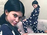 eURN: AD*185030209  Headline: Kylie Jenner Instagram Caption: It gets down in the KJ household Photographer:  Loaded on 19/10/2015 at 02:41 Copyright:  Provider: Kylie Jenner/Instagram  Properties: RGB PNG Image (2368K 1504K 1.6:1) 899w x 899h at 96 x 96 dpi  Routing: DM News : News (EmailIn) DM Showbiz : SHOWBIZ (Miscellaneous) DM Online : Online Previews (Miscellaneous), CMS Out (Miscellaneous)