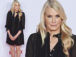 Netflix Spain launch press conference at El Matadero\nFeaturing: Daryl Hannah\nWhere: Madrid, Spain\nWhen: 20 Oct 2015\nCredit: Sean Thorton/WENN.com\n**Not available for publication in Spain, France**