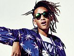 ?It?s fun bro. That?s what a lot of people don?t realize. It?s fun. It?s so much fun. It?s the best thing,? Jaden Smith assures GQ staff writer Zach Baron about his lifelong stardom. ?People think you?re crazy?I feel like it?s an honor, actually, for people to think I?m crazy. Because they thought Galileo was crazy, too, you know what I?m saying? I don?t think I?m as revolutionary as Galileo, but I don?t think I?m not as revolutionary as Galileo.?   For Jaden Smith the world really is his oyster, and he never stops looking for creative outlets to explore. ?Me and Willow are scientists, so everything for us is a scientific test upon humanity. And luckily we?re put in a position where we can affect large groups of human beings at one time& And that?s what I really encourage kids to do, is learn the things that you want to learn, because then not only will school become fun, but it will make your dreams come true.? And according to Jaden, the ability to affect humanity is all about teach