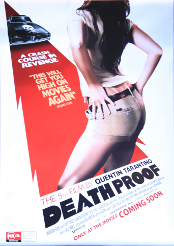 death_proof_01