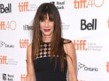 TORONTO, ON - SEPTEMBER 11:  Actress Sandra Bullock attends the 'Our Brand is Crisis' premiere during the 2015 Toronto International Film Festival at the Princess of Wales Theatre on September 11, 2015 in Toronto, Canada.  (Photo by Jason Merritt/Getty Images)