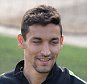 Manchester City's Jesus Navas during a training session at the City training Academy, Manchester. PRESS ASSOCIATION Photo. Picture date: Tuesday October 20, 2015. See PA story SOCCER Man City. Photo credit should read: Martin Rickett/PA Wire.