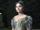 From Mammoth Screen\n\nVictoria on ITV\n\nPictured: Queen Victoria [Jenna Coleman].\n\nThis photograph is (C) ITV and can only be reproduced for editorial purposes directly in connection with the programme or event mentioned above or ITV plc. Once made available by ITV plc Picture Desk, this photograph can be reproduced once only up until the transmission [TX] date and no reproduction fee will be charged. Any subsequent usage may incur a fee. This photograph must not be manipulated [excluding basic cropping] in a manner which alters the visual appearance of the person photographed deemed detrimental or inappropriate by ITV plc Picture Desk.  This photograph must not be syndicated to any other company, publication or website, or permanently archived, without the express written permission of ITV Plc Picture Desk. Full Terms and conditions are available on the website www.itvpictures.com\n\nFor further information please contact:\npatrick.smith@itv.com / 0207 157 3044