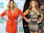 Mandatory Credit: Photo by MCMULLAN CO/SIPA/REX Shutterstock (1455360e).. Wendy Williams.. 7th Annual Paper Magazine Nightlife Awards, New York, America - 27 Sep 2011.. ..