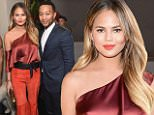 eURN: AD*185256326  Headline: CFDA/Vogue Fashion Fund Show and Tea Caption: LOS ANGELES, CA - OCTOBER 20:  Model Chrissy Teigen attends CFDA/Vogue Fashion Fund Show and Tea at Chateau Marmont on October 20, 2015 in Los Angeles, California.  (Photo by Stefanie Keenan/Getty Images for CFDA/Vogue) Photographer: Stefanie Keenan  Loaded on 21/10/2015 at 03:34 Copyright: Getty Images North America Provider: Getty Images for CFDA/Vogue  Properties: RGB JPEG Image (35066K 3209K 10.9:1) 2809w x 4261h at 96 x 96 dpi  Routing: DM News : GroupFeeds (Comms), GeneralFeed (Miscellaneous) DM Showbiz : SHOWBIZ (Miscellaneous) DM Online : Online Previews (Miscellaneous), CMS Out (Miscellaneous)  Parking: