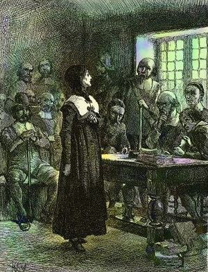 Anne Hutchinson on Trial.jpg