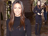 Mandatory Credit: Photo by Jonathan Hordle/REX Shutterstock (5287899e)  Michelle Keegan  Michelle Keegan for Lipsy Preview, The Rosewood Hotel, London, Britain - 21 Oct 2015