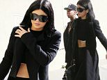 Kardashian family show up to Kim Kardashian's birthday party in Los Angeles,Kourtney Kardashian , Kris Jenner and boyfriend Corey Gamble and Kylie and Kendall Jenner arriving\n\nPictured: Kourtney Kardashian , Kris Jenner and Corey Gamble and Kylie Jenner and Kendall Jenner arriving\nRef: SPL1157500  211015  \nPicture by: Clint Brewer / Splash News\n\nSplash News and Pictures\nLos Angeles: 310-821-2666\nNew York: 212-619-2666\nLondon: 870-934-2666\nphotodesk@splashnews.com\n