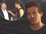 Louis Tomlinson pushes a reporter PUFF_.jpg