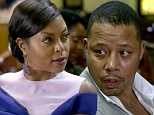 Empire October 21, 2015\nJamal collaborates with Ne-Yo and Andre takes steps to rid his soul of past sins. Starring: Terrence Howard, Taraji P. Henson, Jussie Smollett, Bryshere ¿Yazz¿ Gray, Gabourey Sidibe and Trai Byer.