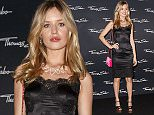 Georgia May Jagger and Thomas Sabo attend Thomas Sabo 10 Years Celebration Cocktail Party, at Zeta Bar, Hilton, Sydney. Other guests include: Ricki-Lee Coulter, Samantha Harris, Tegan Martin, Matt Cooper, Pia Miller, Anna Heinrich, Tim Robards, Kate Peck, Erin Holland, Rochelle Fox, Georgia Berg, Zoe Marshall, Lisa Clark and Tim Omaji.\n\nPictured: Georgia May Jagger\nRef: SPL1157249  221015  \nPicture by: Brandon Voight / Splash News\n\nSplash News and Pictures\nLos Angeles: 310-821-2666\nNew York: 212-619-2666\nLondon: 870-934-2666\nphotodesk@splashnews.com\n