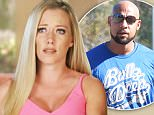 Kendra Wilkinson Baskett Kendra On Top