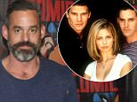nicholas brendon suicide attempt