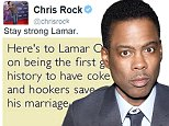 chris-rock-lamartweet.jpg