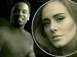 Adele 2.jpg