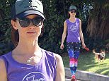 eURN: AD*185480034  Headline: Juliette Lewis flipping the Bird in her Bird Leggings Caption: Studio City, CA - Juliette Lewis was spotted walking her dog in Studio City. She wore color leggings with bird graphics and a purple Foo Fighters tee. She gave photographers the finger as she smiled for cameras.     AKM-GSI       October 22, 2015 To License These Photos, Please Contact : Steve Ginsburg (310) 505-8447 (323) 423-9397 steve@akmgsi.com sales@akmgsi.com or Maria Buda (917) 242-1505 mbuda@akmgsi.com ginsburgspalyinc@gmail.com Photographer: FANA  Loaded on 22/10/2015 at 23:47 Copyright:  Provider: FANA/AKM-GSI  Properties: RGB JPEG Image (4954K 1080K 4.6:1) 1062w x 1592h at 72 x 72 dpi  Routing: DM News : GeneralFeed (Miscellaneous) DM Showbiz : SHOWBIZ (Miscellaneous) DM Online : Online Previews (Miscellaneous), CMS Out (Miscellaneous)  Parking: