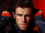 H20144_FW15_Climaheat_PR_Athlete_BALE_TRAINING_FLEECE_PORTRAIT_FINAL_RGB.jpg