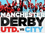 ulitimate-guide-to-the-manchester-derby.1.jpg