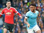 PREVIEW-smalling-sterling.jpg