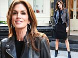 Cindy Crawford promotes her new book Becoming at The Strand in NYC.\n\nPictured: Cindy Crawford\nRef: SPL1159617  231015  \nPicture by: Ron Asadorian / Splash News\n\nSplash News and Pictures\nLos Angeles: 310-821-2666\nNew York: 212-619-2666\nLondon: 870-934-2666\nphotodesk@splashnews.com\n