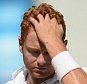 England's Jonny Bairstow during the second Test Match between Pakistan and England played at the Dubai cricket stadium in Dubai on October 24th 2015