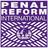 PenalReform (PRI)