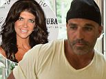 The Real Housewives of New Jersey October 25, 2015\nThe Real Housewives Of New Jersey: Teresa Checks In\nPart 3 ¿The Visit¿ A pizza-making party brings the Giudices and Gorgas closer during a trip to Joe Giudice¿s late father¿s house in the Catskills. Also, Teresa shares stories from prison and Joe Gorga visits Teresa\n