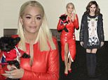25 Oct 2015 - HERTS  - UK  CELEBRITYS JUDGES PICTURED LEAVING THE X FACTOR STUDIOS   BYLINE MUST READ : XPOSUREPHOTOS.COM  ***UK CLIENTS - PICTURES CONTAINING CHILDREN PLEASE PIXELATE FACE PRIOR TO PUBLICATION ***  **UK CLIENTS MUST CALL PRIOR TO TV OR ONLINE USAGE PLEASE TELEPHONE   44 208 344 2007 **