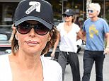 eURN: AD*185791993  Headline: LISA RINNA AND HARRY HAMLIN SPEND THE DAY IN LA Caption: 25.OCTOBER.2015 - LOS ANGELES - USA *AVAILABLE FOR UK SALE ONLY* LISA RINNA AND HARRY HAMLIN HOLD EACH OTHER CLOSE WHILE OUT SPENDING THE DAY IN LA.  BYLINE MUST READ : XPOSUREPHOTOS.COM ***UK CLIENTS - PICTURES CONTAINING CHILDREN PLEASE PIXELATE FACE PRIOR TO PUBLICATION *** *UK CLIENTS MUST CALL PRIOR TO TV OR ONLINE USAGE PLEASE TELEPHONE 0208 344 2007* Photographer: XPOSUREPHOTOS.COM  Loaded on 25/10/2015 at 21:51 Copyright:  Provider: KSJ  Properties: RGB JPEG Image (40870K 2897K 14.1:1) 2953w x 4724h at 300 x 300 dpi  Routing: DM News : GroupFeeds (Comms), GeneralFeed (Miscellaneous) DM Showbiz : SHOWBIZ (Miscellaneous) DM Online : Online Previews (Miscellaneous), CMS Out (Miscellaneous)  Parking: