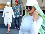 Kylie jenner and Tyga leave Woodland Hills Mall!\n\nPictured: Kylie Jenner\nRef: SPL1160894  261015  \nPicture by: Holly Heads LLC / Splash News\n\nSplash News and Pictures\nLos Angeles: 310-821-2666\nNew York: 212-619-2666\nLondon: 870-934-2666\nphotodesk@splashnews.com\n