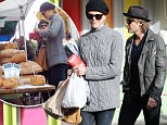25.OCTOBER.2015 - LONDON - UK\n*** EXCLUSIVE ALL ROUND PICTURES ***\n**STRICTLY NO AUSTRALIA AND SPAIN RIGHTS**\nNICOLE KIDMAN WITH KEITH URBAN, THE KIDS AND HER MUM ARE SEEN AT A LOCAL FARMERS MARKET IN LONDON. NICOLE WHO STARS IN A COMPARE THE MARKET ADVERT WITH MEERKATS IS LIVING UP TO HER NEW ROLE AS THIS IS THE SECOND MARKET SHE HAS BEEN SEEN 'COMPARING'.\n*** STRICTLY NOT AVAILABLE FOR MAIL ONLINE AND ANY ONLINE SUBSCRIPTION DEALS UNLESS FEE AGREED PRIOR TO USAGE***\nBYLINE MUST READ : XPOSUREPHOTOS.COM\n***UK CLIENTS - PICTURES CONTAINING CHILDREN PLEASE PIXELATE FACE PRIOR TO PUBLICATION ***\nUK CLIENTS MUST CALL PRIOR TO TV OR ONLINE USAGE PLEASE TELEPHONE 0208 344 2007**