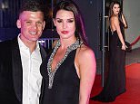 Spectre Premiere at grand opening of Cineworld Resorts World in Birmingham\nFeaturing: Danielle Lloyd\nWhere: Birmingham, United Kingdom\nWhen: 26 Oct 2015\nCredit: James Watkins/WENN.com