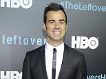 """AUSTIN, TX - OCTOBER 03:  Actor Justin Theroux attends HBO's """"The Leftovers"""" Season 2 Premiere during The ATX Television Festival at the Paramount Theatre on October 3, 2015 in Austin, Texas.  (Photo by Tim Mosenfelder/Getty Images)"""