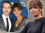 Pictured: Halle Berry\nMandatory Credit © DRILA/Broadimage\nHalle Berry and Nahla grocery shopping at Bristol Farms\n\n10/25/15, Beverly Hills, California, United States of America\n\nBroadimage Newswire\nLos Angeles 1+  (310) 301-1027\nNew York      1+  (646) 827-9134\nsales@broadimage.com\nhttp://www.broadimage.com\n
