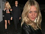 West Hollywood, CA - ChloÎ Sevigny looks out of sorts as she leaves Chateau Marmont. The 40-year-old actress had a friend help steady her balance as she left the West Hollywood hotspot.\nAKM-GSI         October 25, 2015\nTo License These Photos, Please Contact :\nSteve Ginsburg\n(310) 505-8447\n(323) 423-9397\nsteve@akmgsi.com\nsales@akmgsi.com\nor\nMaria Buda\n(917) 242-1505\nmbuda@akmgsi.com\nginsburgspalyinc@gmail.com