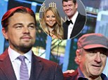 Swimming pools, lavish art and Hollywood?s A-list there to open it: Inside James Packer?s $4.5 billion super casino (but not EVERYONE?S impressed!)