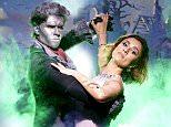 Anita and Gleb - Halloween.jpg