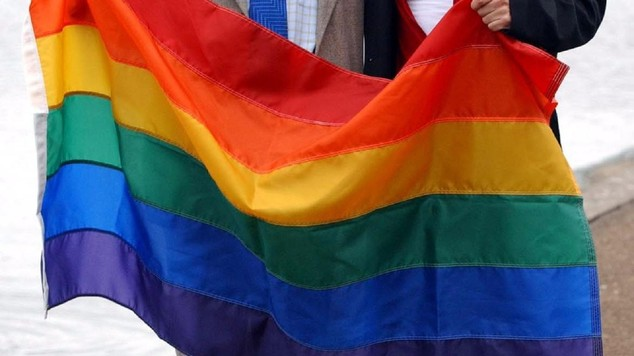 The National Union of Teachers conference backed a resolution calling for moves to tackle homophobia in schools