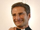Gay priest who was fired by the Vatican immediately after revealing his sexuality denies there is a 'gay lobby' trying to influence the church Father Krzystof Charamsa said he'd met 'isolated' gay priests but no lobby Polish priest was sacked only hours after he revealed he was gay He said it was time for the church to 'open its eyes' about gay Catholics The Vatican insists his dismissal has nothing to do with his homosexuality   Read more: http://www.dailymail.co.uk/news/article-3269125/Gay-priest-fired-Vatican-immediately-revealing-sexuality-denies-gay-lobby-trying-influence-church.html#ixzz3prdof3GY  Follow us: @MailOnline on Twitter | DailyMail on Facebook