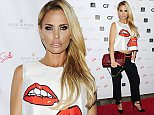 28 Oct 2015 - LONDON - UK  KATIE PRICE SEEN ATTENDING GT MAGAZINE NEXT CHAPTER PARTY AT SHAKA ZULU THEN LEAVING LOOKING A LIL WORSE FOR WEAR SINGING AND DANCING  BYLINE MUST READ : XPOSUREPHOTOS.COM  ***UK CLIENTS - PICTURES CONTAINING CHILDREN PLEASE PIXELATE FACE PRIOR TO PUBLICATION ***  **UK CLIENTS MUST CALL PRIOR TO TV OR ONLINE USAGE PLEASE TELEPHONE   44 208 344 2007 **
