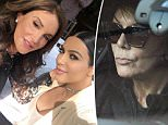 kimkardashian_caitlyn_krisjenner.jpg
