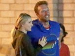 *EXCLUSIVE* Malibu, CA - Chris Martin and Annabelle Wallis having a fun time, Chris Giving Annabelle a lift as they head out for a romantic by the beach in malibu.\n\nAKM-GSI          October 28, 2015\n\nTo License These Photos, Please Contact :\n\nSteve Ginsburg\n(310) 505-8447\n(323) 423-9397\nsteve@akmgsi.com\nsales@akmgsi.com\n\nor\n\nMaria Buda\n(917) 242-1505\nmbuda@akmgsi.com\nginsburgspalyinc@gmail.com