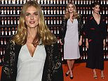Donna Air \nCointreau Creative Crew Launch, Cafe Royal, London, Britain - 27 Oct 2015\\nPic: David Fisher/ Rex Shutterstock