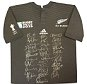 New Zealand and Australia signed jersey.jpg
