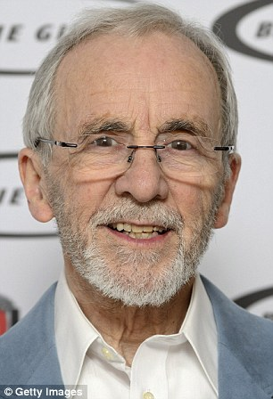 The strict rules come after a 'difficult few years' following the Sachsgate scandal, where Ross and Brand left lewd messages on Andrew Sachs' voicemail, Mr Sussman added