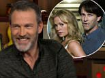 eURN: AD*186158148  Headline: Watch What Happens Live - October 28, 2015 Caption: ?Watch What Happens Live? Bravo chat host Andy Cohen was joined by actor Stephen Moyer and newsman Dan Rather. Photographer:  Loaded on 29/10/2015 at 03:44 Copyright:  Provider: Bravo  Properties: RGB JPEG Image (22149K 2442K 9:1) 3600w x 2100h at 300 x 300 dpi  Routing: DM News : GeneralFeed (Miscellaneous) DM Online : Online Previews (Miscellaneous), CMS Out (Miscellaneous), Video Grabs (Miscellaneous)  Parking: