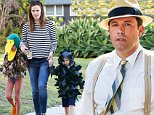 Picture Shows: Ben Affleck  October 28, 2015\n \n Actor Ben Affleck is spotted filming scenes for 'Live By Night' in Brunswick, Georgia. Ben is directing and acting in the new Prohibition era crime drama.\n \n Non Exclusive\n WORLDWIDE RIGHTS\n Pictures by : FameFlynet UK � 2015\n Tel : +44 (0)20 3551 5049\n Email : info@fameflynet.uk.com