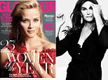 2-caitlyn-glamour-women-of-the-year.jpg